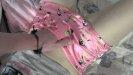 Viaton Hello Kitty pimu