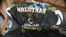 Paintball sotapeli - Lothar ja Assassin