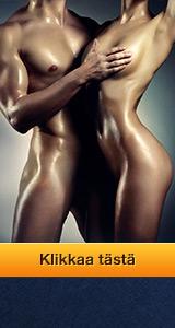 seksikauppa gay puh sex